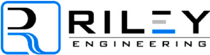 Riley Engineering